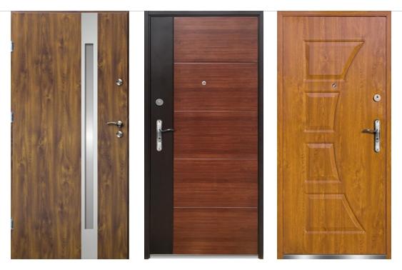 drzwi-stalowe