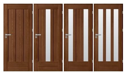 drzwi-sosnowe-wewnetrzne-1