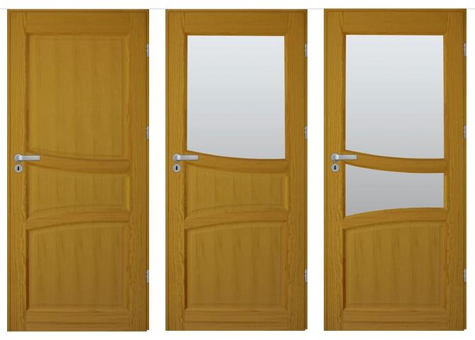 drzwi-sosnowe-wewnetrzne-wz-37