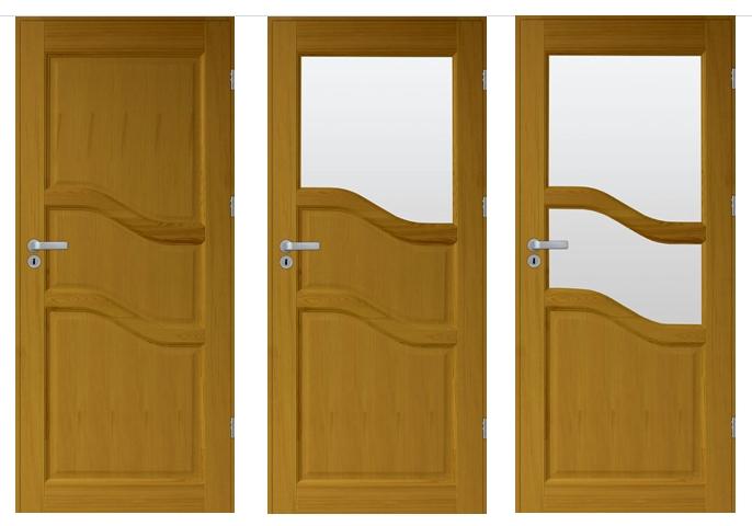 drzwi-sosnowe-wewnetrzne-wz-38
