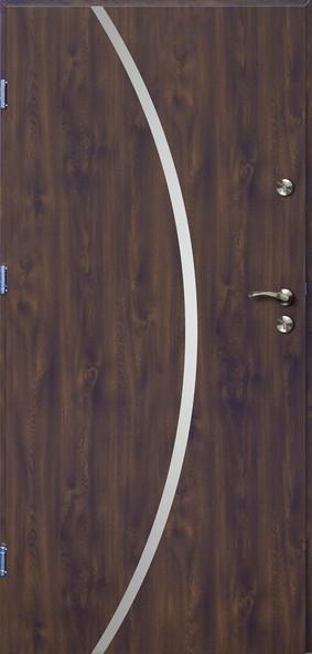 drzwi-stalowe-ARTE ARCO