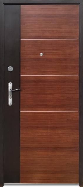drzwi-stalowe-mocca-duo