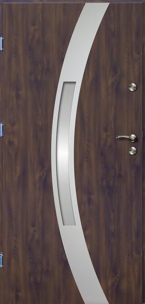 drzwi-stalowe-VERTE ARCO