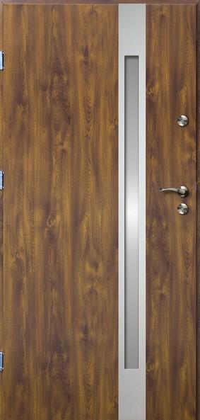 drzwi-stalowe-VERTE II