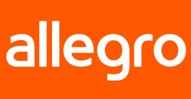 allegro2016-logo